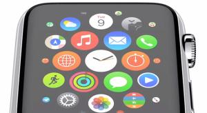 Egyre kevésbé fejlesztenek alkalmazásokat az Apple Watch-ra