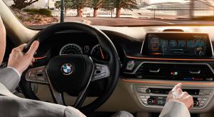 Végül az új BMW-k is megkapják a CarPlay támogatottságot
