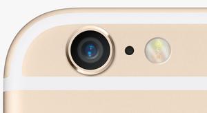 Sony helyett zömében LG kamera modulokat kap az iPhone 7