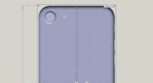 Állítólag kiszivárgott az iPhone 7 tervrajza