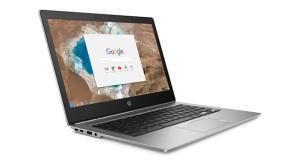 A Google MacBook riválisa hamarosan képes lesz az Androidos alkalmazások futtatására