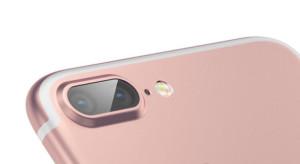 Minden eddiginél jobban felkészül az iPhone 7 rajtra az Apple