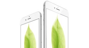 A Japan Display már nagyon várja, hogy OLED-re váltson az Apple
