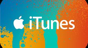 14 millió forintnyi iTunes ajándékutalvánnyal húztak le egy 90 éves nagypapát