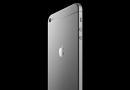 Három évenkénti iPhone frissítési ciklusra állhat át az Apple