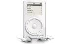 Most akár milliókat is érhet egy-egy iPod Classic zenelejátszó