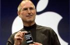 Az iPhone minden idők legbefolyásosabb eszköze