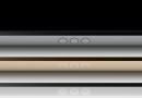 Jack csatlakozó nélkül és Smart Connectorral érkezhet az iPhone 7