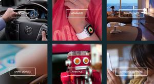 A VocalIQ által minden riválisnál erősebb Siri-t kovácsolhat az Apple