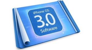 7 éve mutatkozott be az iPhone OS 3