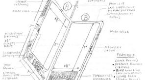 10 milliárd dollárra perlik az Apple-t egy 1992-es szabadalomsértés miatt