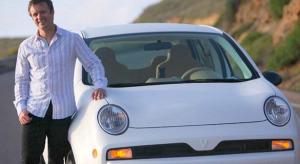 Már Steve Jobs idejében elkészült az első Apple Car prototípus