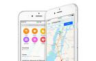 Új térképspecialistával erősíti csapatát az Apple