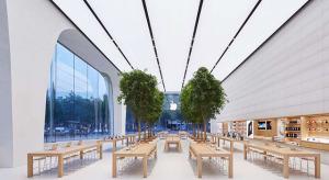 Végül megtört a jég: hamarosan megnyílhat az első Apple Store Indiában