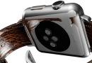 Az iPhone 7-el karöltve érkezik az Apple Watch 2