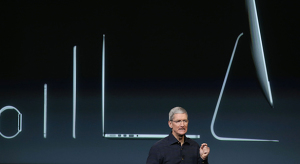 Megérkeztek a negyedik béták: iOS 9.3.3, OS X 10.11.6 és tvOS 9.2.2