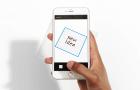 Hasznos újdonságokat kapott a Dropbox