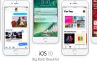 Így telepítheted fel az iOS 10 első bétáját