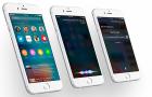 Megérkezett az iOS 9.3.3 második és a watchOS 2.2.2 első fejlesztői bétája