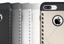 Tokgyártók szerint ilyen lesz az iPhone 7