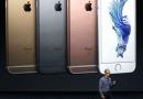 Újragondolt előlapi szenzorok lesznek az iPhone 7-ben