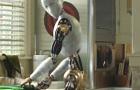 Elon Musk lehet a Skynet atyja: jönnek a házimunkára szakosodott robotok