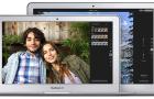 Még ebben a hónapban bejelentik az új MacBook Air modelleket