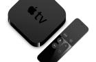 Az Amazon CEO-ja elmondta, hogy miért nem árulnak Apple TV-t