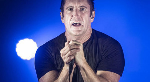 Trent Reznor bepipult a YouTube-ra