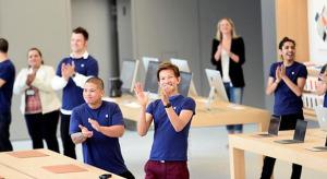 Elégedettségi indexben ismételten az Apple nyert