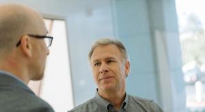 Federighi és Schiller párosa beszélt az iOS 10-ről és a miértekről