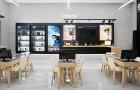 Korea szerint versenyellenes magatartást mutat az Apple