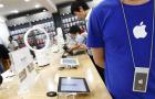 18 millió forint értékben loptak iPhone-okat az Apple egyenruhás tolvajok