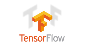 iOS támogatást kapott a Google mesterséges intelligenciája, a TensorFlow