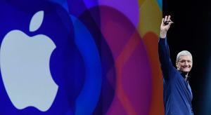 Hiányoztak az új termékek, de remekül megszervezte az Apple a WWDC 16-ot