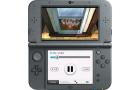 Hamarosan érkezhet a Nintendo saját iOS-es kontrollere