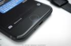 Szemkápráztatóak az új asztrofekete iPhone 7 koncepcióképek