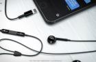 Új Bluetooth LE chipen dolgozik az Apple a saját vezeték nélküli fülhallgatójuk miatt