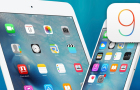 Megérkeztek az ötödik iOS 9.3.3, OS X 10.11.6 és tvOS 9.2.2 béták