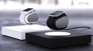 Ennél menőbb Apple Watch kiegészítőt még nem láttál