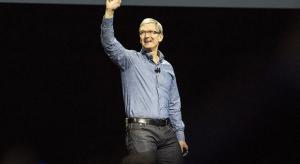 Keresztbe tenne az ingyenes zenestreamingelő szolgáltatóknak az Apple