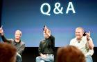 Öreg motorossal erősíti a Project Titan csapatát az Apple