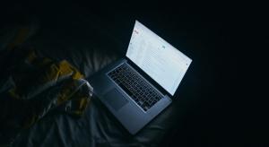 Új OS X malware terjeng a neten, amely ellopja a jelszavaidat