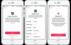 Könnyedén szervdonor válhat bárkiből az iOS 10 új funkciója által