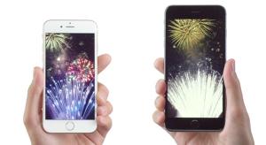Nagyjából most talál gazdára az egymilliárdodik iPhone