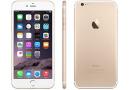 Háromféle iPhone 7 modellt dob piacra az Apple