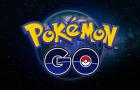 Új rekordot döntött a Pokemon GO az App Store-ban