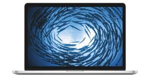 Jelentősen visszaestek a Mac eladások 2016 második negyedévében
