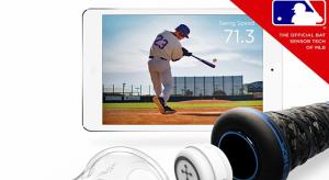 Az MLB-nél is az iOS eszközök a nyerők
