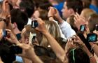Petíciót indítottak az Apple koncertekkel kapcsolatos szabadalma ellen